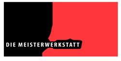 KFZ- Meisterwerkstatt Auto-Puls in Berlin Neukölln / Kreuzberg